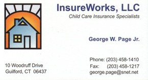 Click to see InsureWorks, LLC Details